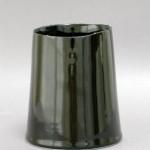 Black Pot, 2006